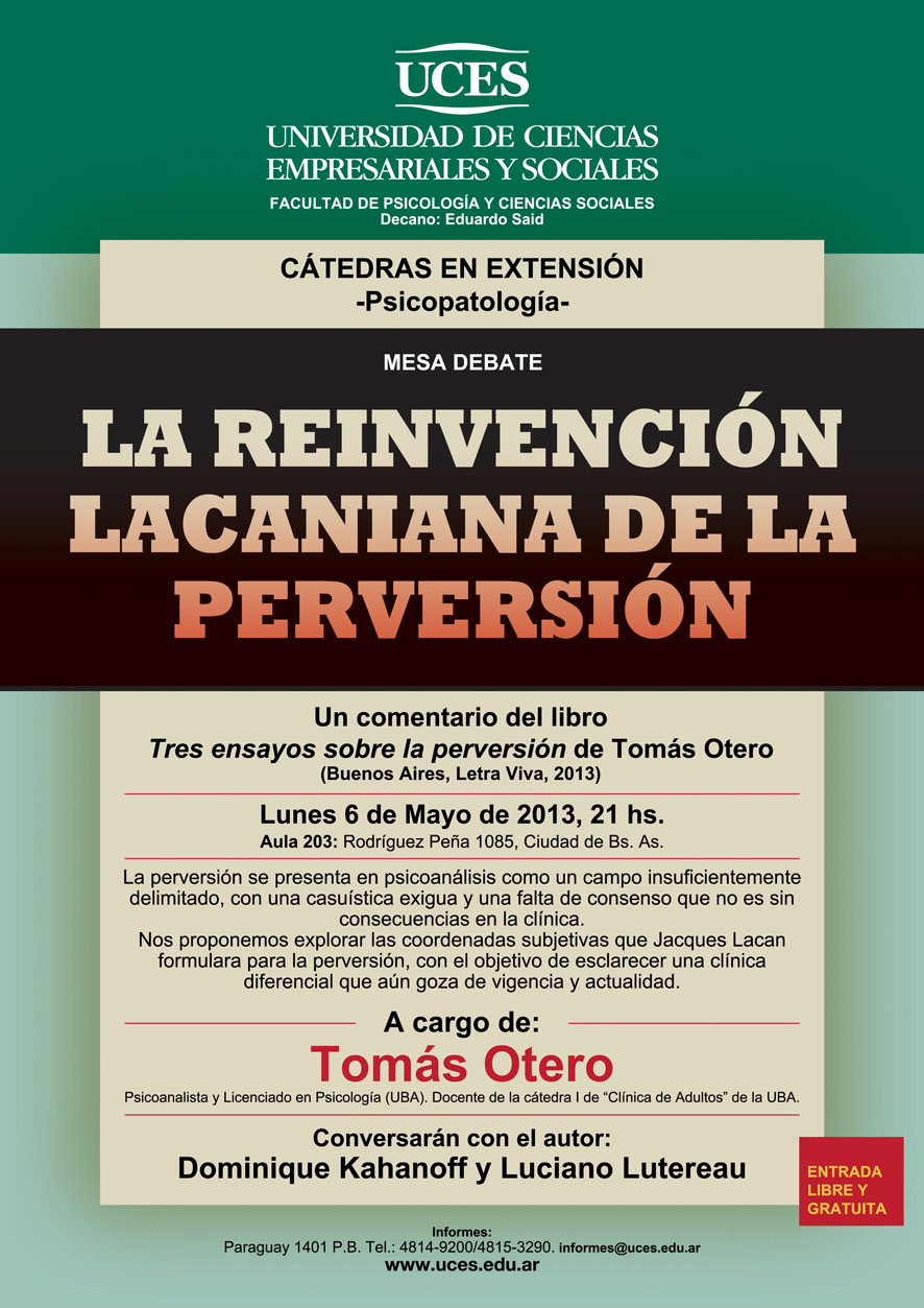 3._AFICHETA_EXTENSIÓN-perversion_de_tomas_otero (2)