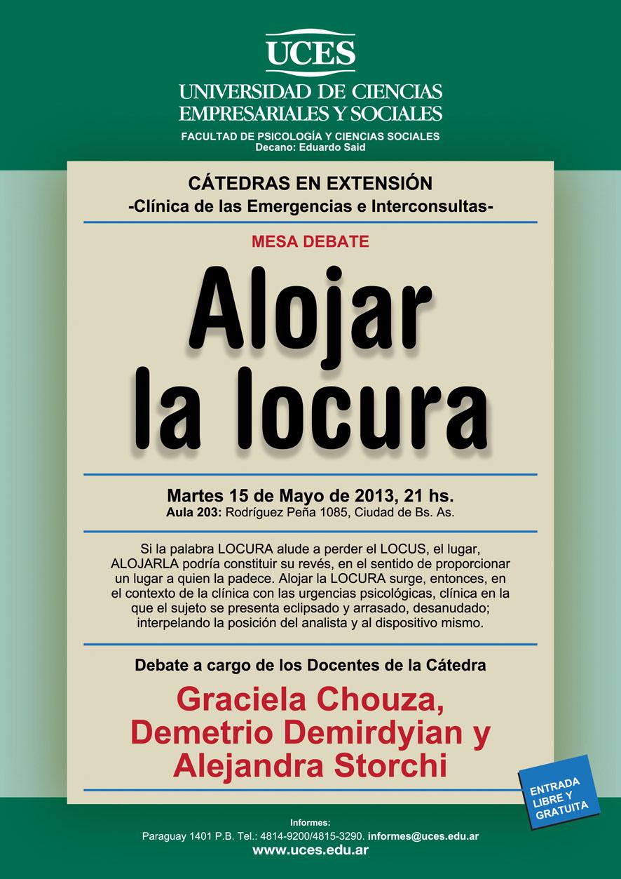 4._AFICHETA_CAT_EXTENSIÓN-alojar_la_locura (3)