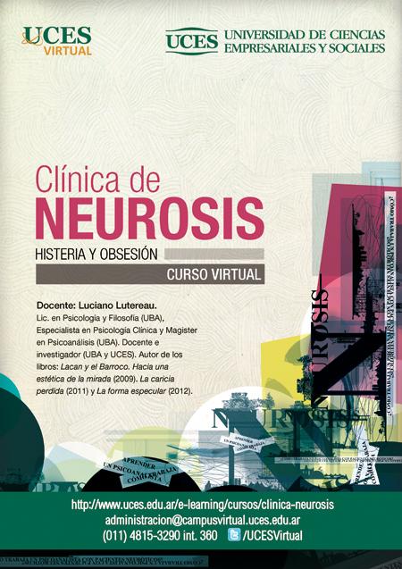 clinica-neurosis